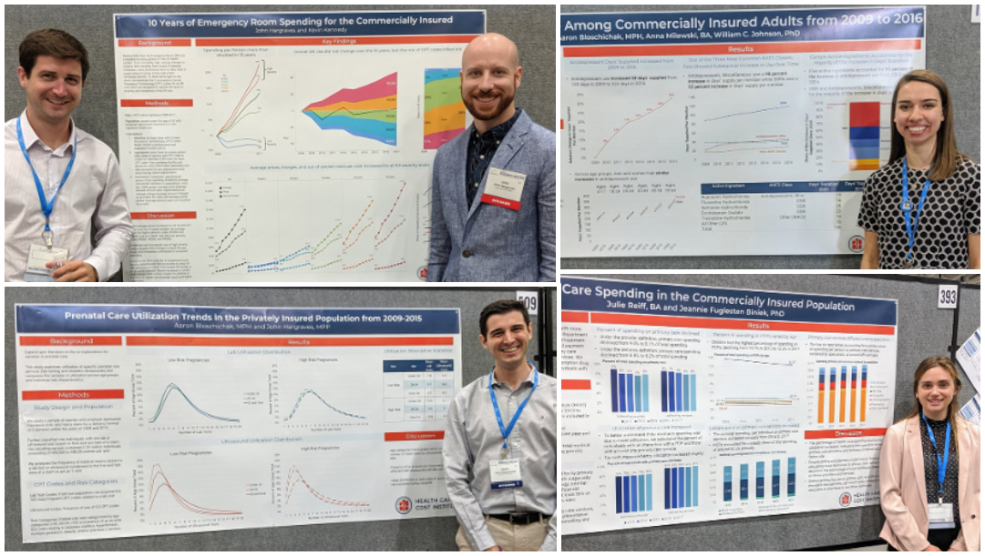 ARM2019-HCCI-Poster-Presenters