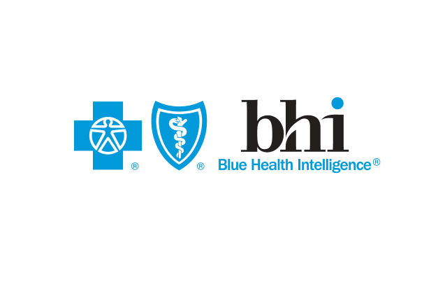 BlueHealthIntelligence